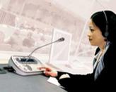 亚洲城备用网址,www.yzc88.cc,ca88亚洲城娱乐最新备用网址下载_北京同传设备租赁,北京同声传译设备