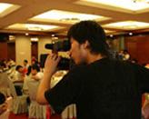 ca88亚洲城娱乐最新备用网址下载_北京同传设备租赁,北京同声传译设备